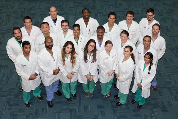 0506201_Graduating Anesthesiology