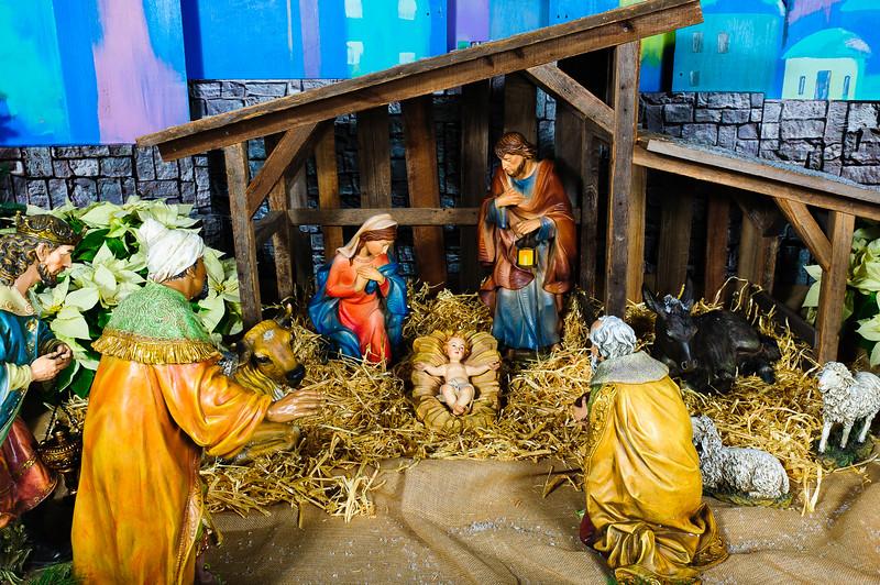 2013 ABVM Nativity-7463.jpg