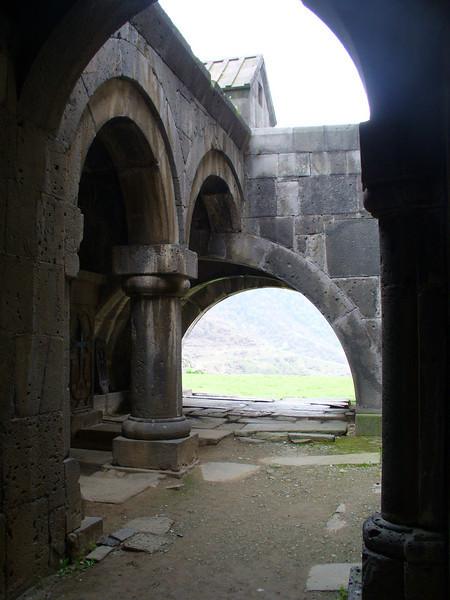 038_Haghpat_Monastery_Complex_10th_C.jpg