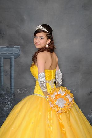 Bianca Hernandez