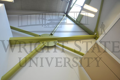 13862 Lake Campus Renovated Spaces 6-4-14