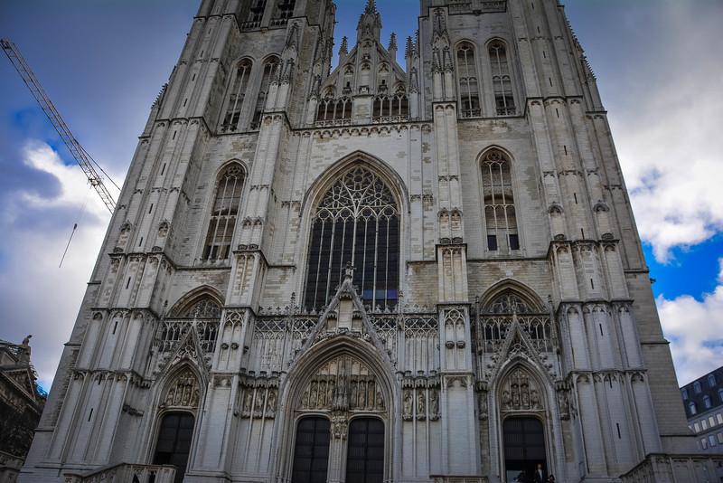 Brussels-33.jpg