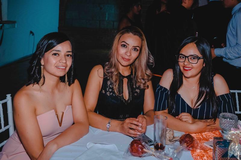 XV Brenda (Hotel La Mansión, San José Iturbide, Guanajuato)-370.jpg