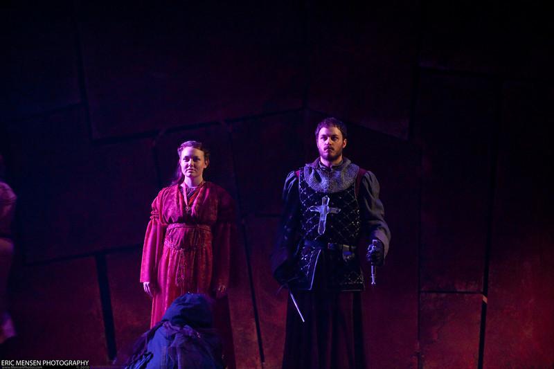 Macbeth-010.jpg