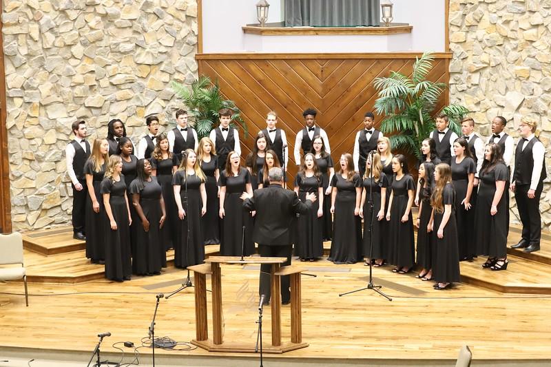 HA Choir 2.jpg