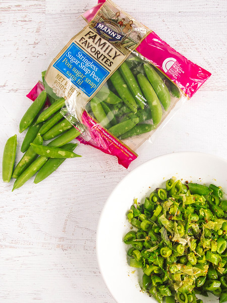 sugar snap peas recipe small bag new plating.jpg