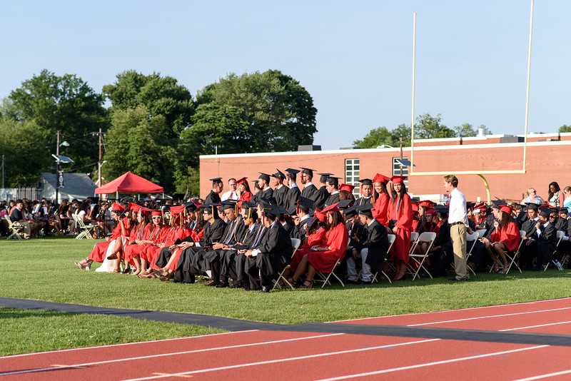 20150622-Graduation-62.jpg
