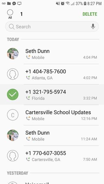 Screenshot_20190123-202713_Contacts.jpg