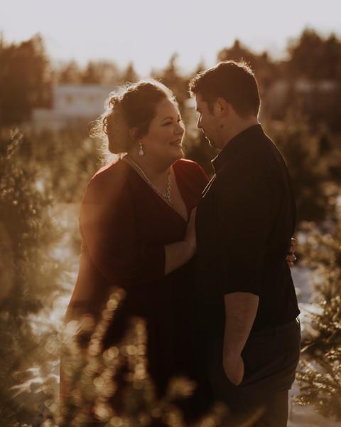 Jessica&Josh-10.jpg