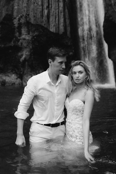 Kirill&Valeria-191014-267.jpg