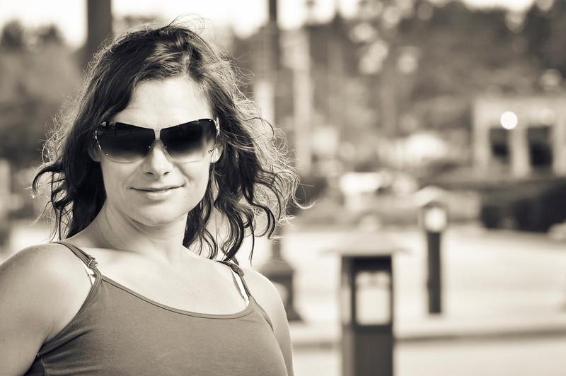Heather II-9678.jpg