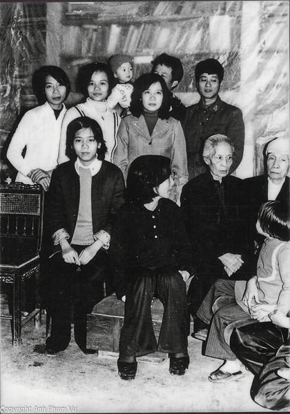 Vietnam 80s 67.jpg