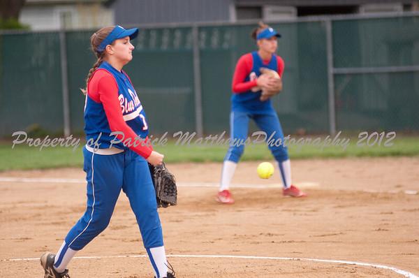 PHS-Softball-Baseball-5-7-12