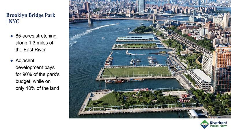 Riverfront-Parks-Now-Presentation-July-2020_Page_12.jpg