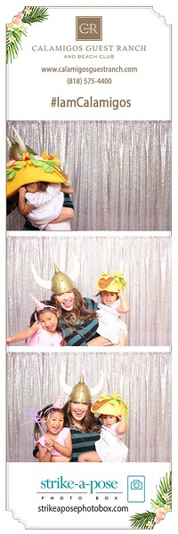 Mom_Life_Yo_Wellness_Event_Prints (18).jpg