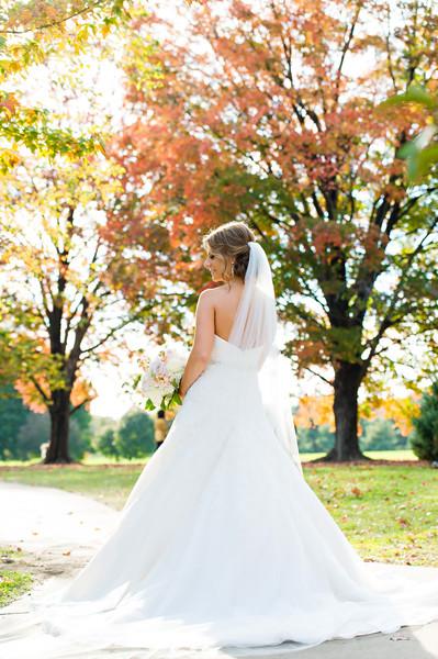 Stephanie and Will Wedding-1474.jpg