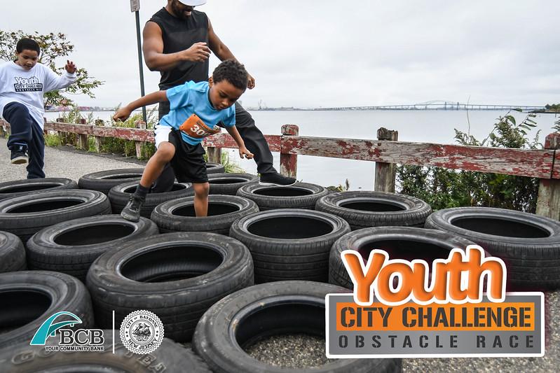 YouthCityChallenge2017-505.jpg