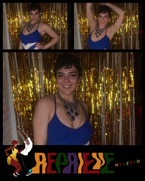 wifibooth_0495-collage.jpg
