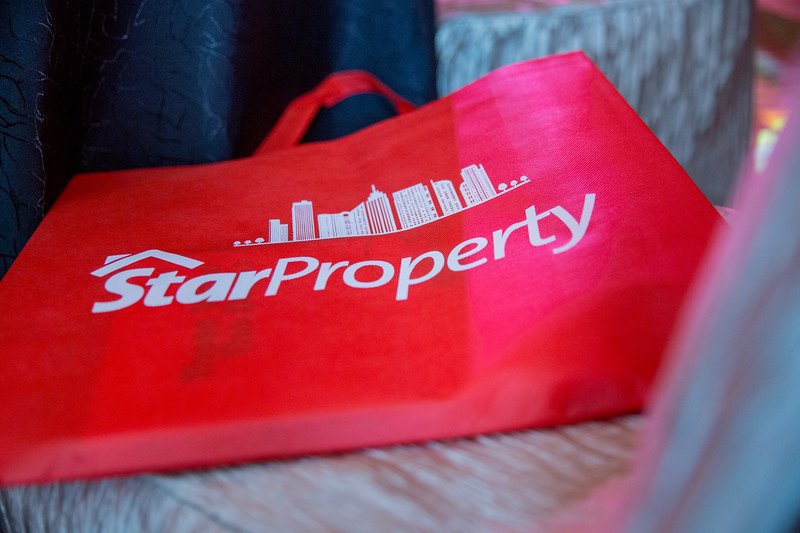 Star Propety Award Realty-39.jpg