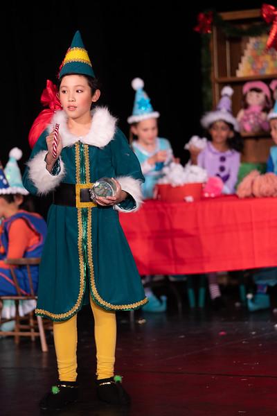 LEAP_elf-jr-dress-rehearsal-46.jpg