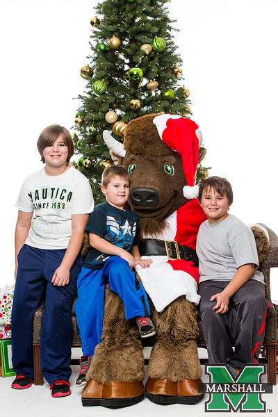 Christmas_With_Marco_198.jpg