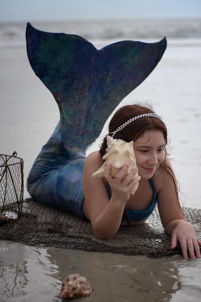 MermaidsVII.jpg