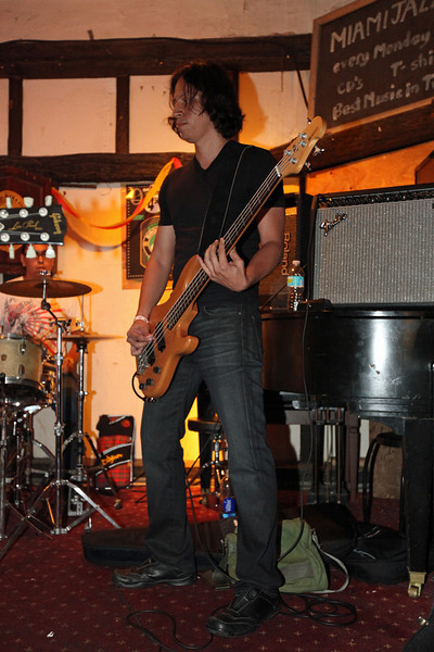 G2 Hialeah Fest 2010 (365).JPG