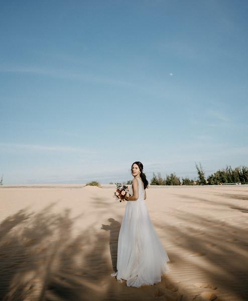 Carmen & Chester Pre Wedding Dalat Mui Ne-30157.jpg