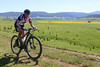 IMG_5397 Upper Murray Challenge - Photography by Justin Tyers