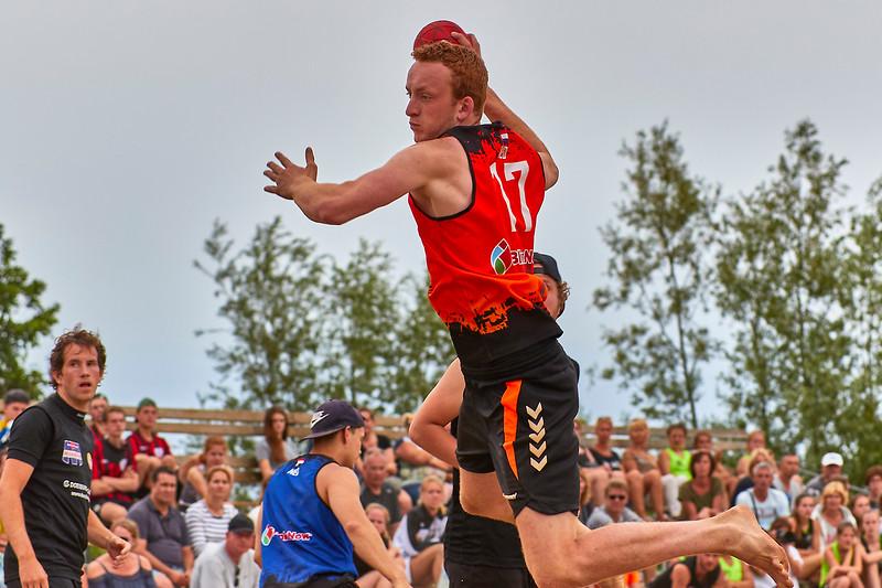 Molecaten NK Beach Handball 2017 dag 1 img 425.jpg