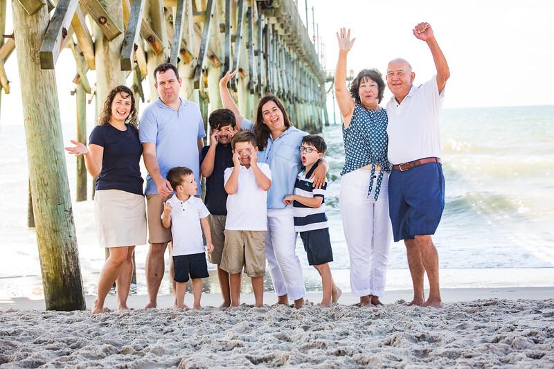 Family photography Surf City NC-571.jpg