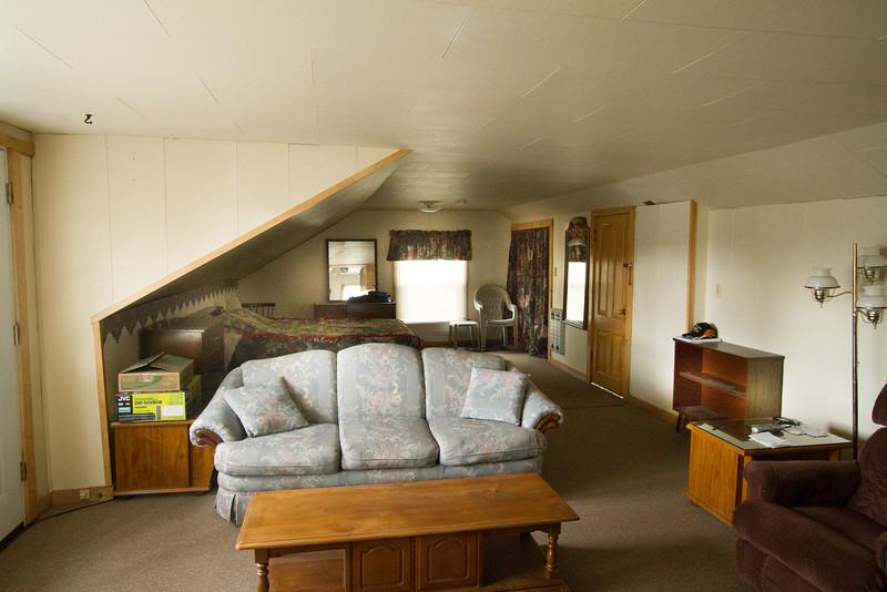 real estate-2905.jpg