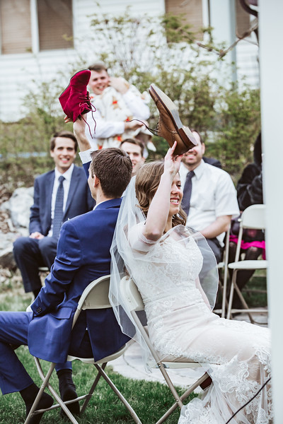 WeddingDay-125.jpg