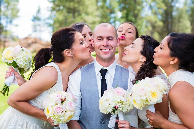 Bend OR Wedding Photographer (34).jpg