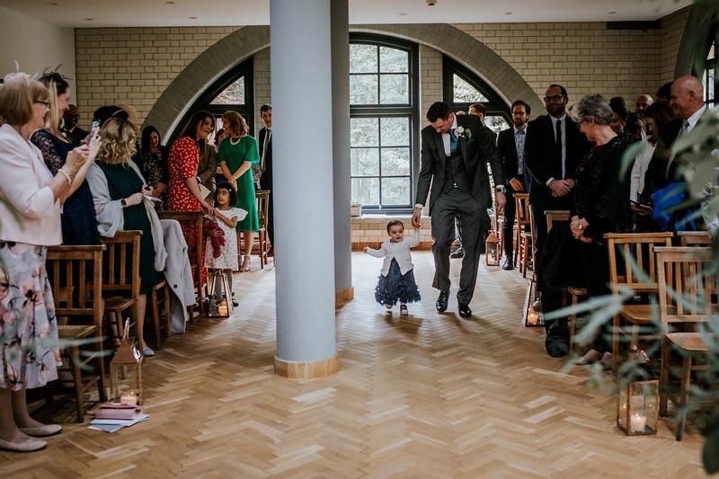 The Wedding of Nicola and Simon149.jpg