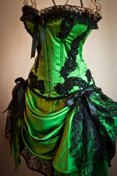 Burlesqueskirt.jpg