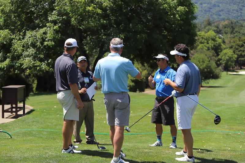 Momentum Golf Benefit-328.jpg