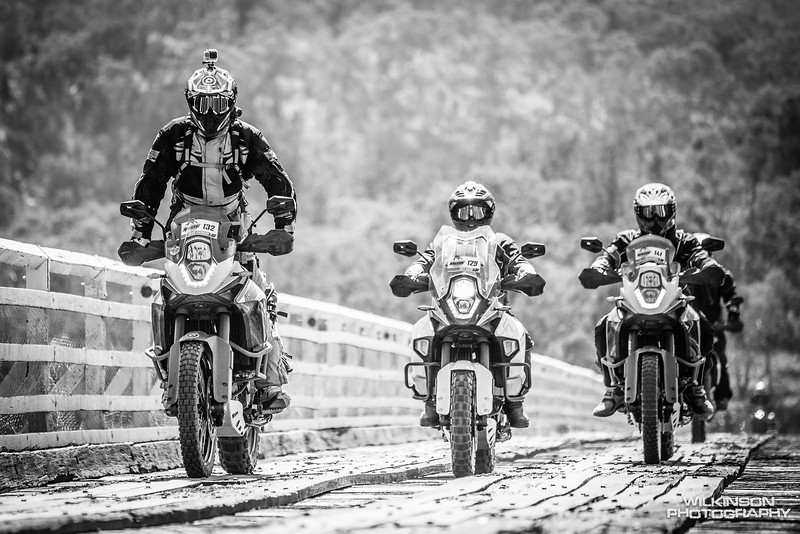 2016 KTM Adventure Rally-66.jpg