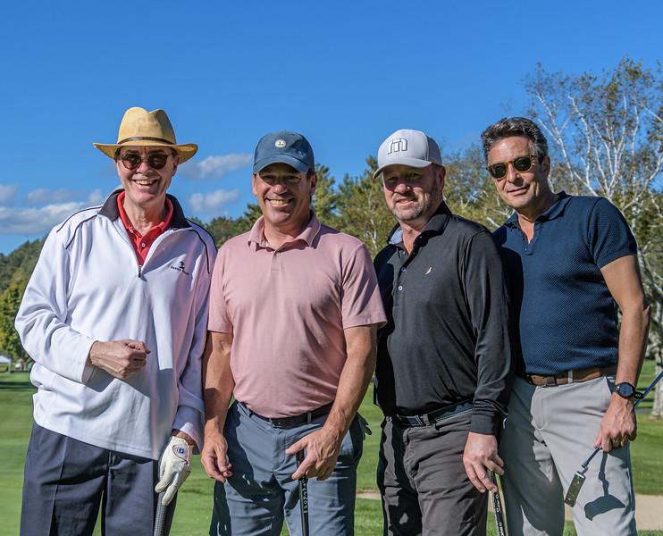 2019 Zack's Place Golf Tournament -_5004379.jpg