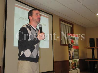 02-24-16 NEWS Farm outlook
