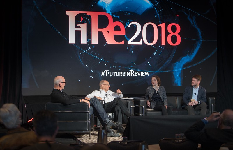 Future in Review 2018_44360943175_o