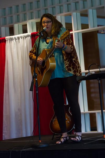 Canada Fest 2014-143.jpg