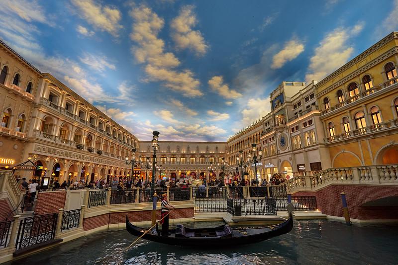 Vegas 0044.jpg