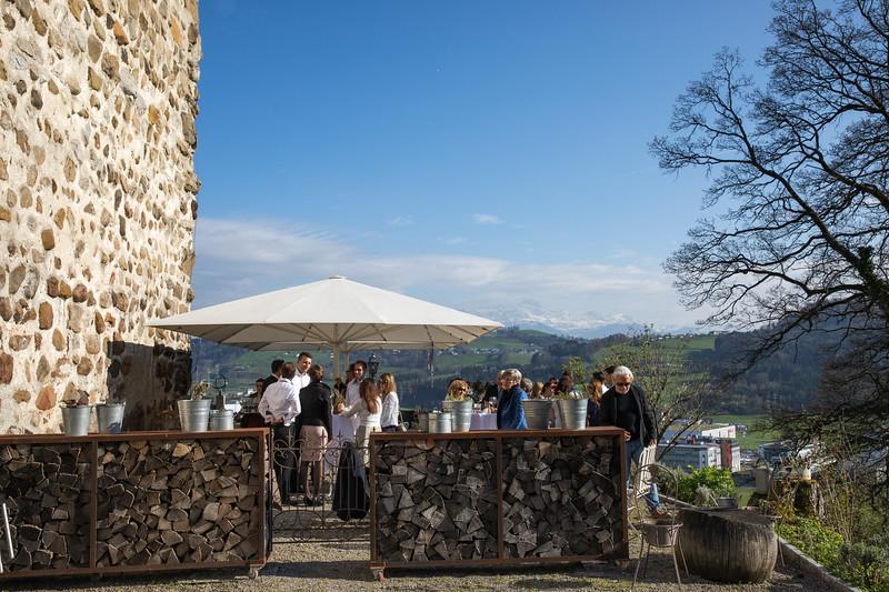 Hochzeit-Fraenzi-und-Oli-2017-478.jpg