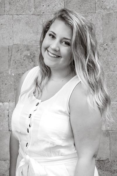 Renee Augustine-bw-7-19-38.jpg