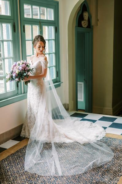 TylerandSarah_Wedding-584.jpg