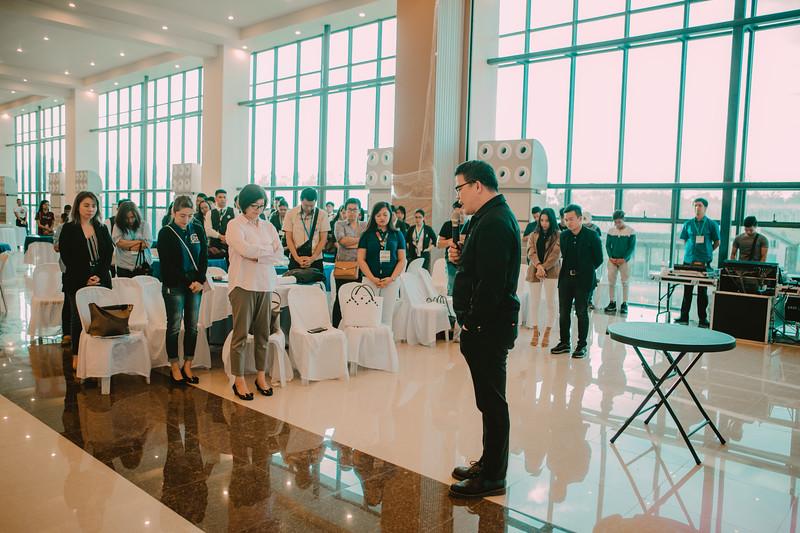Lipa Tourism Summit 2019-496.jpg