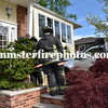 BFD car into house  Adams Ave   SFD car Vs pole SoB Rd and the S 023