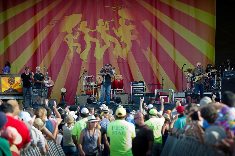Zac Brown Band-474.jpg