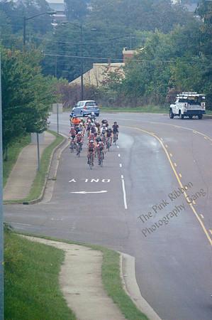 (2010) 50 Mile Ride